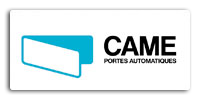 Came automatisme